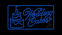 Wedding LED Neon Signs