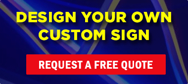 custom request form
